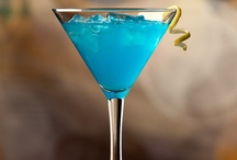 Our Facebook Drink Recipes! / Please visit out Facebook page for even more great recipes.  www.kegsteakhouse.com/thekegsteakhouseandbar / by The Keg Steakhouse + Bar