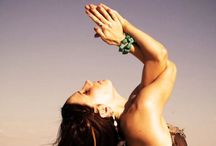 Healthy Mind & Body Bliss / Movement towards Self Love / by Eliza Blissings