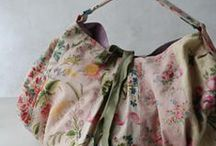 costura / by roberta miraldo