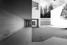 Alvaro Siza / by Ar.t