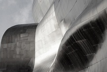 Architecture II / by Ar.t