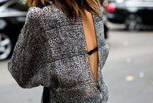 fashion to wear / by Gaelle T.