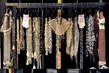 Jewelry Box / by Meliesha Duodu