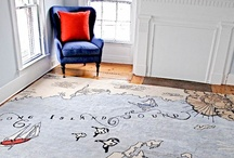 Decorate with Maps / by Custom Cool