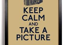 Photography Tips / by Cassic A