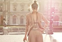 What To Wear / by Rue Rococo