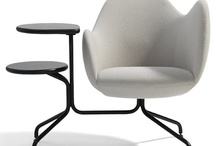 furniture design / by Kayte Weldon