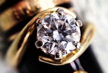 Diamond Lovers / ♥♥♥ Diamond ♕ Lovers ♥♥♥™                                                            http://diamondlovers.weebly.com/ Facebook Page:https://www.facebook.com/pages/Diamond-Lovers/166017786858365 Twitter:https://twitter.com/#!/DiamondLovvers / by Vivek Kathiriya