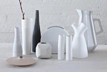 ceramics / by Monkey Leung