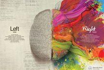 Infographia / by Michael Morris