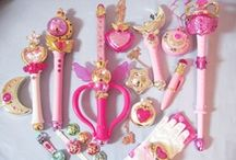 ♡ { Collections Freak } ♡ / by C ℯ ℓ i n a ♡ ℰ ℯ