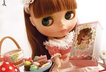 ♡ { Miniature Addicted } ♡ / OMFG the cutest things ever....faint! / by C ℯ ℓ i n a ♡ ℰ ℯ