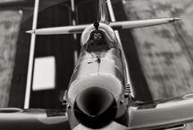 Copterplanes / by Doug Ferguson