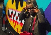 Kul Kids / by Kul Collective