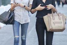 People having Style / by Gaeul Park