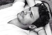 Sexiest Men / by Belu Pinasco