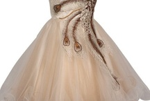 Prom<3 / by Sierra Maynard