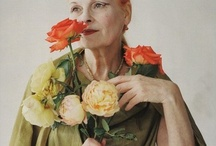 GARDENING / by Elisabetta Rofi