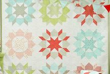 Quilt & Sew / by Stephanie Ryan