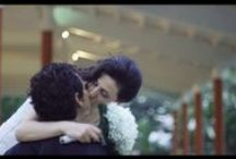 Matrimonio wedding / by Fx Creatives