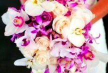 ♥ Pretty Wedding things ♥ / by Lucy Rose Wood-Ives