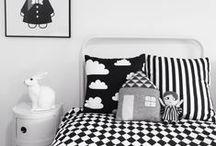 camera bimbi / child room / by Lucia I diari dell'appartamento