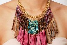 Accesorios / by Kaly Gabriel
