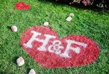 "VALENTINE'S DAY - Home & Family / Get Valentine's Day gift ideas for your sweetie, find a craft project for the kids or make a little something for yourself! Watch ""Home & Family"" weekdays at 10a/9c on Hallmark Chanel. / by Home and Family"