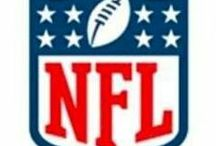 @NFL4CHRISTIANS / @NFL4CHRISTIANS: IS THE NFL AND OBAMA ADMINISTRATION ANTI-CHRISTIAN? NFL Affirms League Anti-Discrimination Policies? R. Mills, T. Tebow & V. Young Disagree! #TIMTEBOW #VINCEYOUNG #TEAMSOUL #CHRISTIANS #SUPPORT #CHRISTIANS  / by Richard Mills Warns U.S.A. #SAVEUSA