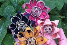 Craft Ideas / by Stitch and Sparkle