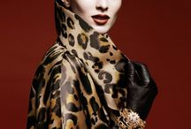 Fashion / by Rigo San Juan