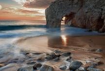 Amazing Photos / by Jeremy Crutchfield