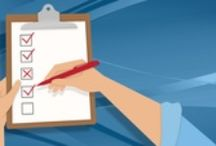 Business Preparedness / Make preparedness your business. / by City of Bellevue OEM