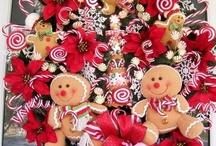 Christmas / by Linda Beus