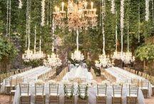 Wedding stuff I like / by Michelle Román-Colón