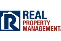 Real Property Management / All about us!  http://propertymanagementfranchise.com http://realpropertymgt.com  -Entrepreneur Magazine's Franchise 500®. Rank: 159th -Entrepreneur Magazine's Fastest-Growing. Rank: 57th -Entrepreneur Magazine's Low-Cost. Rank: 24th -Entrepreneur Magazine's America's Top Global. Rank: 128th -Inc. Magazine's 500 Fastest Growing Companies -National Minority Franchising Initiative's Top 50 Franchises for Minorities -Personal Real Estate Investor Magazine's Opinion Makers and Market Leaders / by Real Property Management