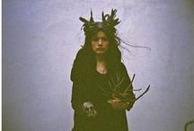 Witchery / by The Witch