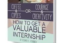 Great Books for Your Career / by CSB SJU Career Services