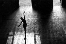 Photography / by Minanda Minanda