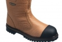 Samson Boots | Light weight Safety Shoes | Samson Safety Footwear / Shop through the high range of samson rigger boots & footwear at Carlton Safety. The Online retail store for samson safety footwear and light weight safety shoes. http://www.carltonsafety.com/safety-footwear/light-weight-safety-shoes / by Carlton Safety