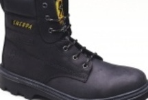 Rigger Boots | Steel Toe Boots | Steel Toe Cap Boots - Carlton safety / Shop for high quality & branded rigger boots, steel toe cap boots UK at Carlton safety, the online retail store for safety footwear. Visit us now to view the collection. http://www.carltonsafety.com/safety-footwear/rigger-boots / by Carlton Safety