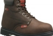 Safety Footwear | Safety Shoes for Men - Carlton Safety / Incorporating style, comfort & functionality. Shop for the Safety Footwear and Safety shoes for men at Carlton safety, the ultimate safety footwear online retail store. http://www.carltonsafety.com/safety-footwear / by Carlton Safety