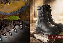 Safety Shoes | Work Shoes | Safety Boots UK | Work Boots| Safety Boots - Carlton Safety / Shop for the best in branded safety shoes, safety boots, work shoes, safety work boots & wide range of work shoes available only at Carlton safety, the exclusive safety footwear online store. http://www.carltonsafety.com/  / by Carlton Safety