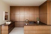 Kitchen / by Indi Mur
