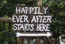 I do! October 25, 2014!!! / Everything to do with weddings.. And then some  / by Laci Merk