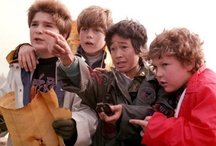 The Goonies / by MoviePass