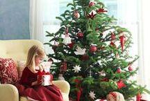 Merry Christmas! / by Patty Saienni