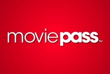2013 Oscars Contest / Want to win a free year of MoviePass? That means unlimited movies for an entire year! All you have to do is repin your picks and tell us who you think will be taking an Oscar home. Enter here at: movi.ps/UPqCV3 / by MoviePass