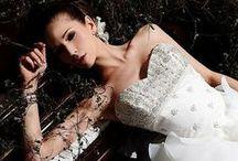 Women Fashion & Beauty Product Pin  / You Can Submit Any Deal Product Of Fashion & Beauty Pin  / by shown