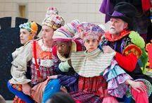 Theatre / by St. Louis Public Radio
